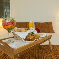 Hotel Quinta da Cruz & SPA в номере фото 2