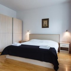 Отель Vene Residence комната для гостей фото 5
