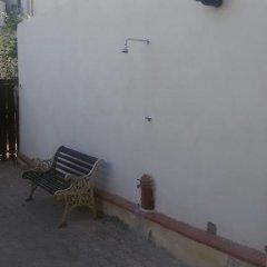 Отель Villa Peloritani Сиракуза фото 4
