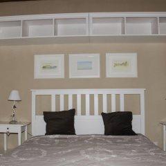 Отель A Casa di Vale Сиракуза удобства в номере