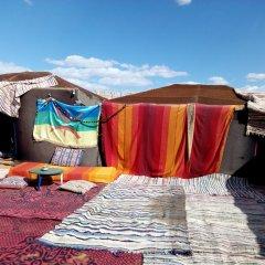 Отель Desert Camel Camp Марокко, Мерзуга - отзывы, цены и фото номеров - забронировать отель Desert Camel Camp онлайн детские мероприятия