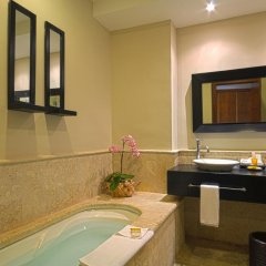 Sanctuary Cap Cana-All Inclusive Adults Only by Playa Hotel & Resorts 5* Полулюкс с 2 отдельными кроватями фото 5