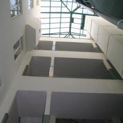 Отель Apartament V Piętro Сопот интерьер отеля фото 2