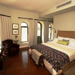 Отель Tur Sinai Organic Farm Resort 4* Люкс фото 16