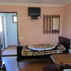 Отель Tatev Bed and Breakfast комната для гостей фото 3