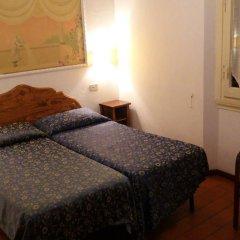 Hotel Airone 3* Стандартный номер