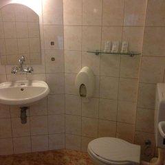 Hotel Pri Chakara 2* Стандартный номер фото 7