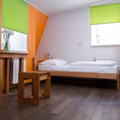 Гостиница Dream House Hostel Украина, Киев - - забронировать гостиницу Dream House Hostel, цены и фото номеров детские мероприятия