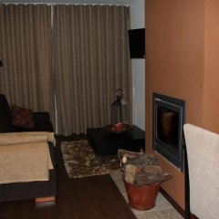 Отель Quinta Dos Padres Santos, Agroturismo & Spa 3* Вилла фото 5