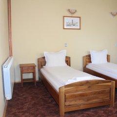Отель Strakova House 3* Люкс с различными типами кроватей фото 6