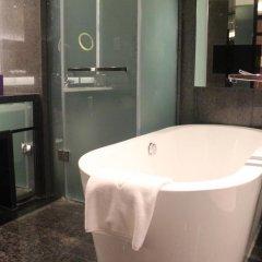 Wongtee V Hotel 5* Номер Делюкс с различными типами кроватей фото 3