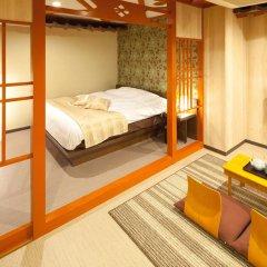 HOTEL Queens Bali комната для гостей фото 2