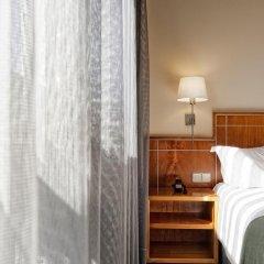 Отель Best Western Plus Hotel Alfa Aeropuerto Испания, Барселона - 12 отзывов об отеле, цены и фото номеров - забронировать отель Best Western Plus Hotel Alfa Aeropuerto онлайн комната для гостей фото 4