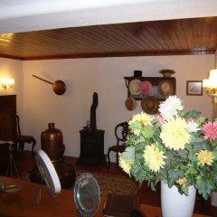 Отель Casa do Crato интерьер отеля фото 2