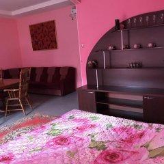 Алексей Отель Люкс с различными типами кроватей фото 8