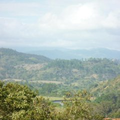 Отель La Escalinata Гондурас, Копан-Руинас - отзывы, цены и фото номеров - забронировать отель La Escalinata онлайн фото 17