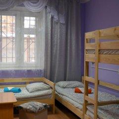 Hostel Legko Pospat Пермь детские мероприятия