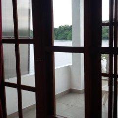 Отель House of water Lily Апартаменты с различными типами кроватей фото 18