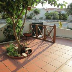 Отель Casa Do Limoeiro фото 2
