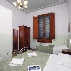 Hotel Desirèe 3* Номер категории Эконом с различными типами кроватей фото 7