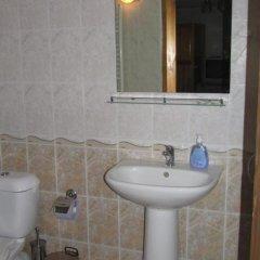 Отель Guest House Bashtina Striaha 2* Стандартный номер с различными типами кроватей фото 23