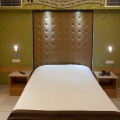 Kastro Hotel 3* Стандартный номер с различными типами кроватей фото 24