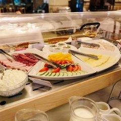 Гостиница Hermitage Отель Беларусь, Брест - - забронировать гостиницу Hermitage Отель, цены и фото номеров питание фото 2