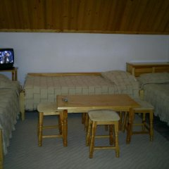 Family Hotel Markony 3* Люкс с различными типами кроватей фото 3