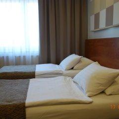 Отель Akme Villa 3* Стандартный номер с различными типами кроватей фото 2