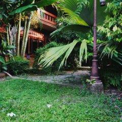 Отель Ruen Tai Boutique фото 9