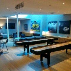 Отель Quality Hotel Pond Норвегия, Санднес - отзывы, цены и фото номеров - забронировать отель Quality Hotel Pond онлайн спа