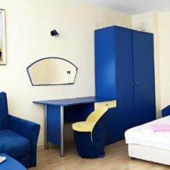 Отель Guest House Slavi 2* Люкс фото 4