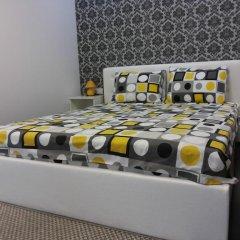 Гостиница Unicorn Kievskaya Guest House Стандартный номер с различными типами кроватей фото 13