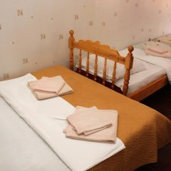 Гостиница Guest House on Starshinova st. 14 комната для гостей фото 3