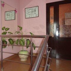 Гостиница Mini Hotel Gostevoy Dom в Саранске отзывы, цены и фото номеров - забронировать гостиницу Mini Hotel Gostevoy Dom онлайн Саранск интерьер отеля