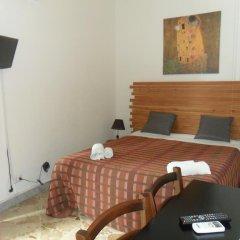 Отель Palazzo Bruca Catania Италия, Катания - отзывы, цены и фото номеров - забронировать отель Palazzo Bruca Catania онлайн комната для гостей фото 3
