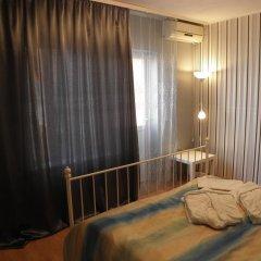 Гостиница Уютный Дом комната для гостей фото 3