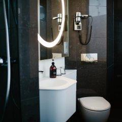 Best Western and hotel ванная фото 3
