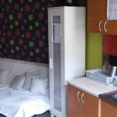 WDj Hostel в номере фото 2