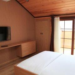 Inan Kardesler Bungalow Motel Стандартный номер с двуспальной кроватью фото 5