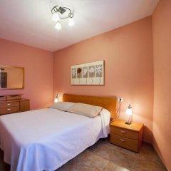 Отель Casas Rurales Peñagolosa 3* Апартаменты с различными типами кроватей фото 5