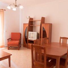 Отель Akivillas Manta Rota Relax III комната для гостей фото 3