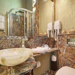 Отель Stylowe Pokoje na Deptaku ванная