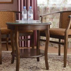 Гостиница Miss Mari Казахстан, Караганда - отзывы, цены и фото номеров - забронировать гостиницу Miss Mari онлайн гостиничный бар