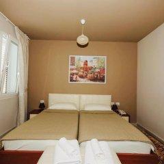 Vila Ada Hotel 4* Стандартный номер с различными типами кроватей фото 3