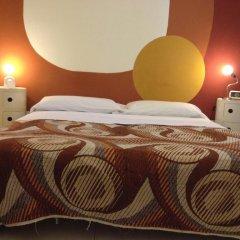 Отель Casa Olivia 2* Апартаменты с различными типами кроватей фото 9
