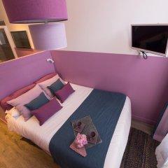 Отель Ma chambre à Lyon Франция, Лион - отзывы, цены и фото номеров - забронировать отель Ma chambre à Lyon онлайн детские мероприятия