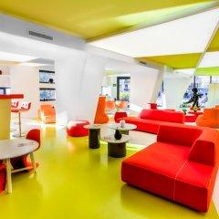 Апартаменты Cosmo Apartments Sants детские мероприятия