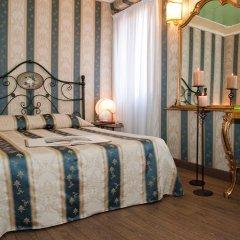 Отель Locanda Antico Fiore Италия, Венеция - отзывы, цены и фото номеров - забронировать отель Locanda Antico Fiore онлайн удобства в номере фото 2