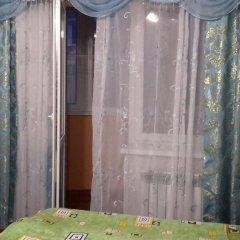 Hotel Stavropolie 2* Апартаменты с различными типами кроватей фото 21